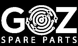 G0Z-Accesorii GSM